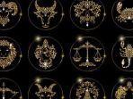 ramalan-zodiak-hari-ini-rabu-24-juli.jpg