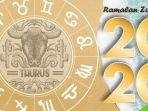 ramalan-zodiak-taurus-tahun-2020-asmara-rezeki-karir-kesehatan-lengkap-susah-lupakan-mantan.jpg