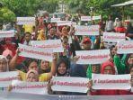 ratusan-masyarakat-doakan-ani-yodhoyono-cepat-sembuh.jpg