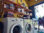 rauf-laundry-salah-satu-laundry-yang-terdapat-di-jalan-perintis-kemerdekaan-jati.jpg