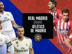 real-madrid-vs-atletico-madrid-di-international-champions-cup-2019-1.jpg