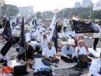 ribuan-peserta-reuni-akbar-mujahid-212-2019-mengikuti.jpg