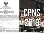 rincian-formasi-cpns-kota-pariaman-2019-lengkap-kualifikasi-pendidikan.jpg