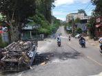 ruas-jalan-di-kota-jayapura.jpg