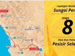 rute-etape-8-tds-2019-peserta-tour-de-singkarak-start-di-sungai-penuh-jambi-menuju-painan-sumbar.jpg