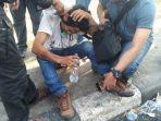 salah-satu-jurnalis-makassar-darwin-menjadi-korban-bentrokan.jpg