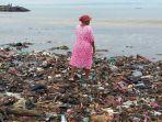 sampah-pantai-padang-3.jpg