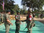 satgas-pamtas-yonif-133ys-bersama-tentera-diraja-malaysia-yon-13-ramd.jpg