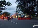 satu-jalur-jalan-kh-ahmad-dahlan-padang-ditutup-pada-jumat-malam.jpg