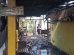 satu-unit-rumah-di-kayu-kalek-kelurahan-padang-sarai-terbakar.jpg