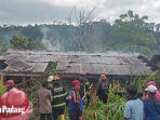 satu-unit-rumah-terbakar-di-belakang-smpn-35-padang-kelurahan.jpg