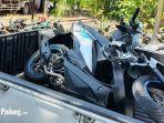 satu-unit-sepeda-motor-ringsek-akibat-kecelakaan-kontra-truk.jpg
