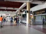 screnshoot-dari-video-saat-berkunjung-ke-bandara-bim-baru-baru-ini.jpg