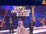 sctv-awards-2020-1.jpg