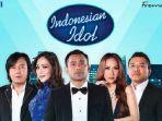 sedang-siaran-langsung-indonesian-idol-2019-ini-3-link-live-streaming-rcti.jpg