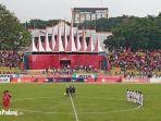 sedang-siaran-langsung-semen-padang-vs-bali-united-babak-kedua-ini-live-streaming-indosiar.jpg