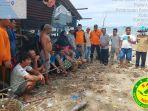sejumlah-nelayan-dievakuasi-di-kawasan-pasir-jambak-padang.jpg