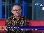 sekretaris-umum-pp-muhammadiyah-abdul-muti.jpg