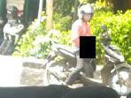 seorang-pria-onani-di-pinggir-jalan-di-payakumbuh-sumatera-barat.jpg