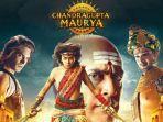 serial-india-chandragupta-maurya-tayang-di-antv.jpg