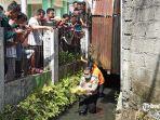 sesosok-mayat-bayi-ditemukan-di-cupak-tangah-kecamatan-pauh-padang.jpg