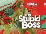 siaran-acara-tv-selasa-26-mei-2020-rcti-sctv-gtv-trans-tv-trans-7-ada-film-my-stupid-boss-2.jpg