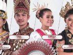 siaran-langsung-indosiar-lida-liga-dangdut-indonesia-babak-4-besar.jpg