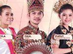 siaran-langsung-konser-grand-final-liga-dangdut-indonesia-live-indosiar.jpg