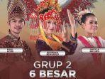 siaran-langsung-lida-liga-dangdut-indonesia-2019-top-6-grup-2.jpg