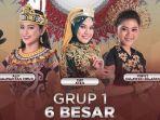 siaran-langsung-lida-liga-dangdut-indonesia-6-besar-grup-1.jpg