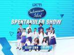 siaran-langsung-rcti-indonesian-idol-spektakuler-show-top-14-malam-ini-siapa-yang-akan-bertahan.jpg