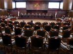 sidang-putusan-sengketa-pemilu-legislatif_20190806_195043.jpg