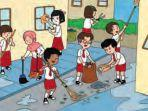 sikap-persatuan-dan-kesatuan-di-rumah-sekolah-dan-di-masyarakat.jpg