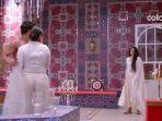sinopsis-bahu-begum-selasa-4-februari-2020-episode-8-sinema-india-antv-tayang-jam-1500-wib.jpg
