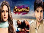 sinopsis-bepannah-sabtu-5-oktober-2019-episode-62-sinema-india-antv-tayang-jam-0930-wib.jpg