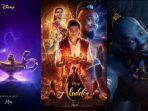 sinopsis-dan-trailer-film-aladdin-2019-tayang-perdana-di-indonesia-24-mei.jpg