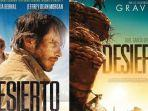 sinopsis-desierto-film-bioskop-trans-tv-sabtu-22-agustus-2020-dibintangi-gael-garcia-bernal.jpg