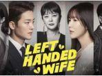 sinopsis-drama-korea-left-handed-wife-trans-tv.jpg