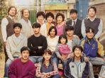 sinopsis-drama-korea-reply-1988-akan-hadir-di-net-tv.jpg