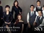 sinopsis-drama-korea-sky-castle-episode-1.jpg