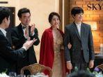 sinopsis-drama-korea-sky-castle-episode-2.jpg