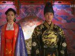 sinopsis-faith-the-great-doctor-rabu-24-juni-2020-episode-9-di-indosiar.jpg