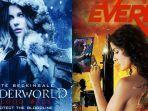 sinopsis-film-bioskop-trans-tv-malam-ini-jumat-17-januari-2020-underworld-blood-wars-dan-everly.jpg
