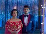 sinopsis-film-ishq-mein-marjawan-episode-37-selasa-27-agustus-2019-sinema-india.jpg