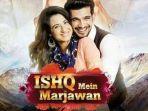 sinopsis-film-ishq-mein-marjawan-episode-kamis-8-agustus-2019-sinema-india-antv-jam-1030-wib.jpg