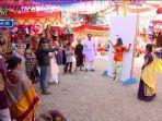 sinopsis-film-sinema-india-ishq-mein-marjawan-episode-75-jumat-4-oktober-2019-di-antv.jpg