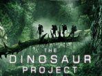 sinopsis-film-the-dinosaur-project-di-bioskop-trans-tv-tayang-selasa-9-september-2019-jam-2330-wib.jpg