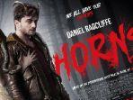 sinopsis-horns-film-bioskop-trans-tv-malam-ini-jumat-21-agustus-2020-pria-dikutuk-jadi-bertanduk.jpg