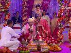 sinopsis-ishq-mein-marjawan-jumat-8-november-2019-episode-110-di-antv-deep-menikahi-netra.jpg