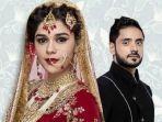 sinopsis-ishq-subhan-allah-episode-30-selasa-13-agustus-2019-film-sinema-india-antv-jam-1430-wib.jpg